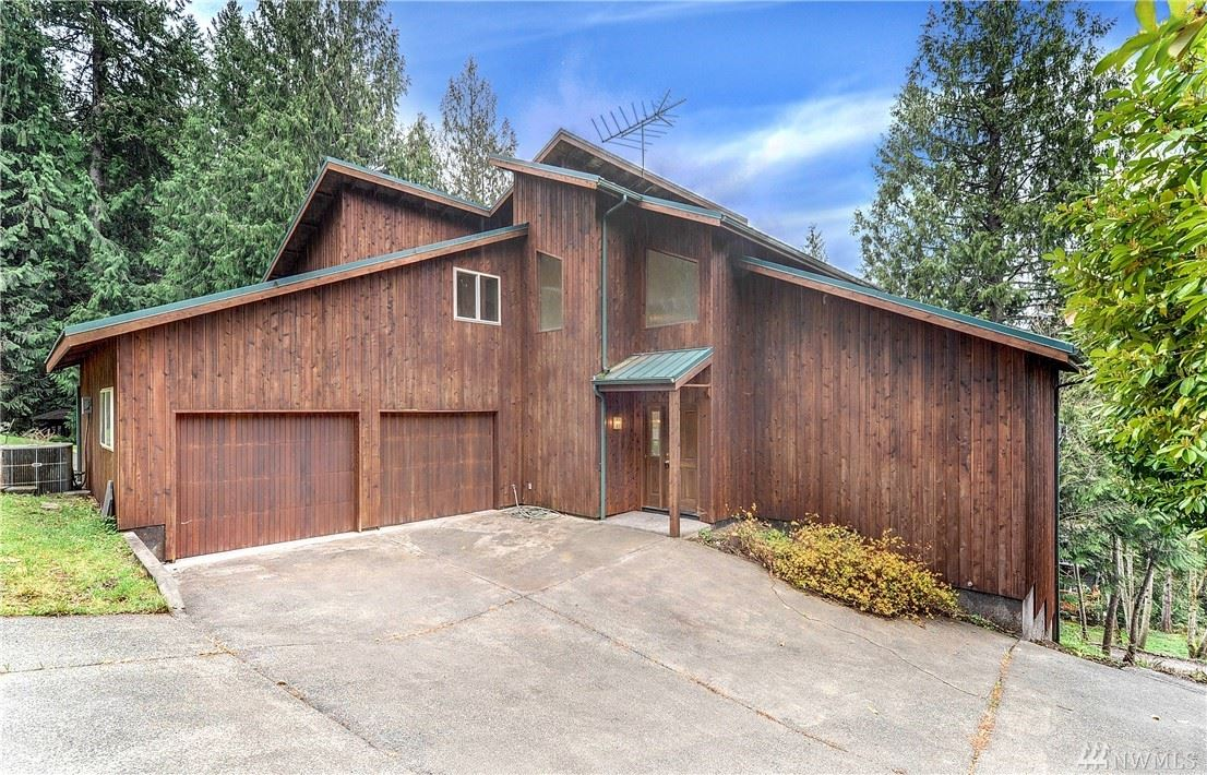 3524 289th Ave NE, Redmond, WA 98053 - MLS#: 1584688