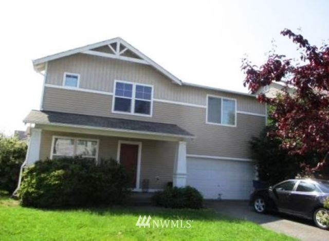 15030 38TH Drive SE, Mill Creek, WA 98012 - MLS#: 1676688