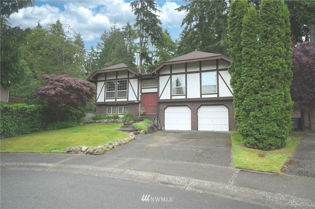 Photo of 31646 45th Place SW, Federal Way, WA 98023 (MLS # 1788688)