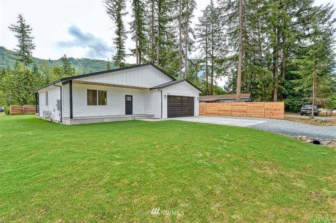 8399 Golden Valley Drive, Maple Falls, WA 98266 - #: 1812688