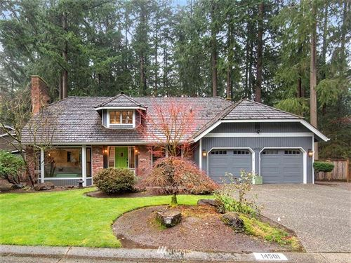 Photo of 14501 26th Drive SE, Mill Creek, WA 98012 (MLS # 1733689)