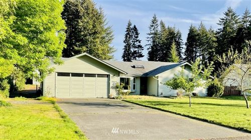 Photo of 9029 Autumn Line Loop SE, Lacey, WA 98513 (MLS # 1774689)