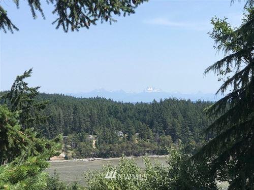 Photo of 198 Triangle Cove Lane, Camano Island, WA 98282 (MLS # 1806689)