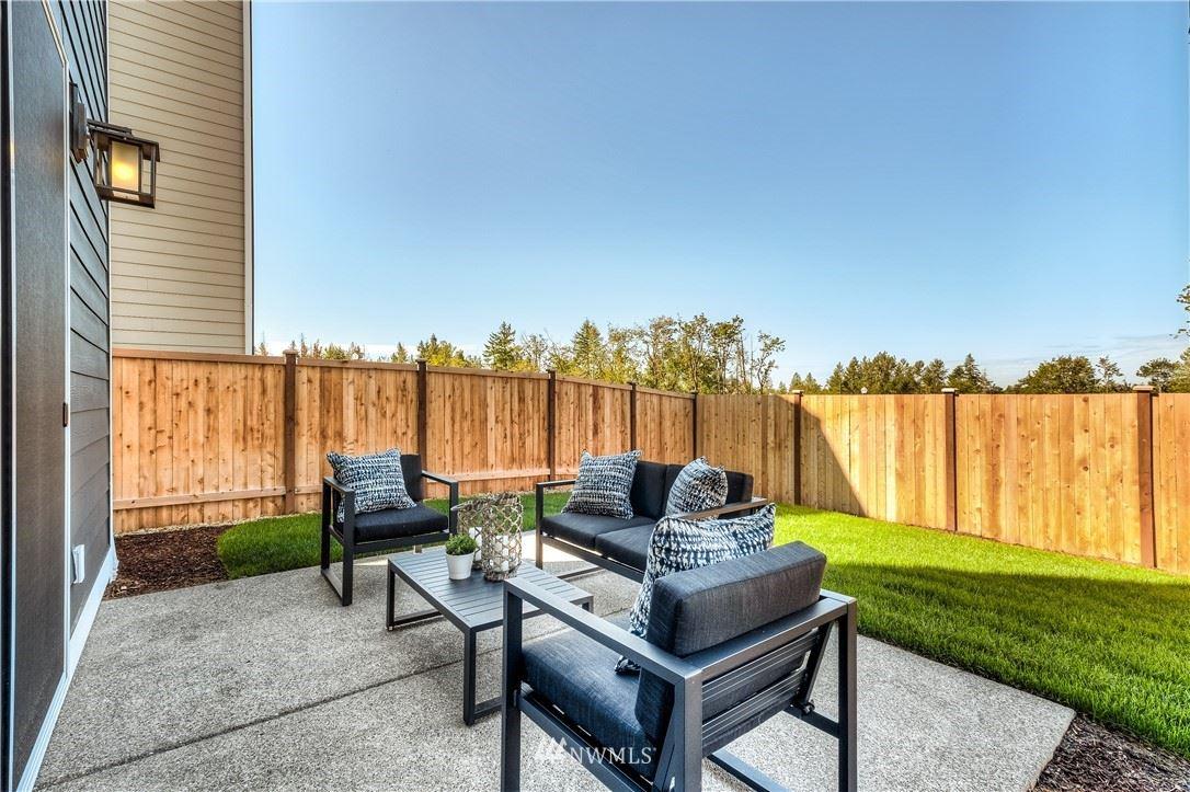 Photo of 29923 239th Avenue SE #69, Maple Valley, WA 98038 (MLS # 1758689)