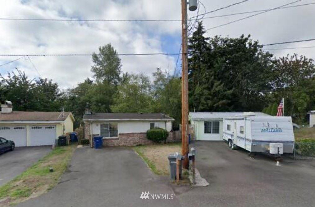 1135 S 211th Place, Des Moines, WA 98198 - #: 1766689