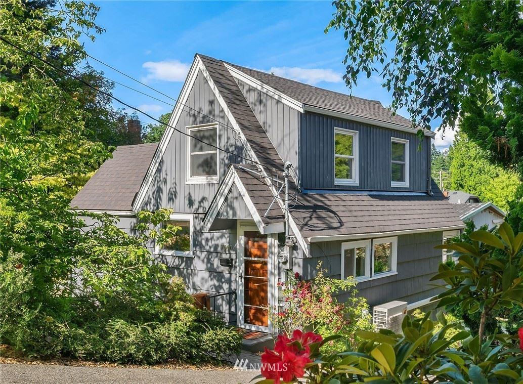 7550 Ravenna Avenue NE, Seattle, WA 98115 - #: 1789689