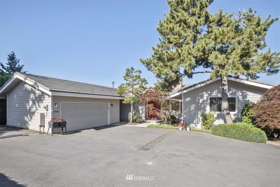 3008 43rd Street NE, Tacoma, WA 98422 - #: 1799689
