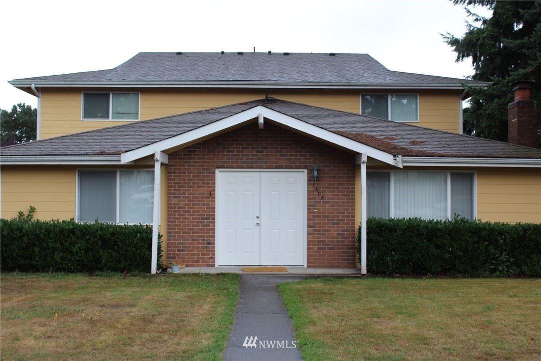 8605 8th Avenue W, Everett, WA 98204 - #: 1833689