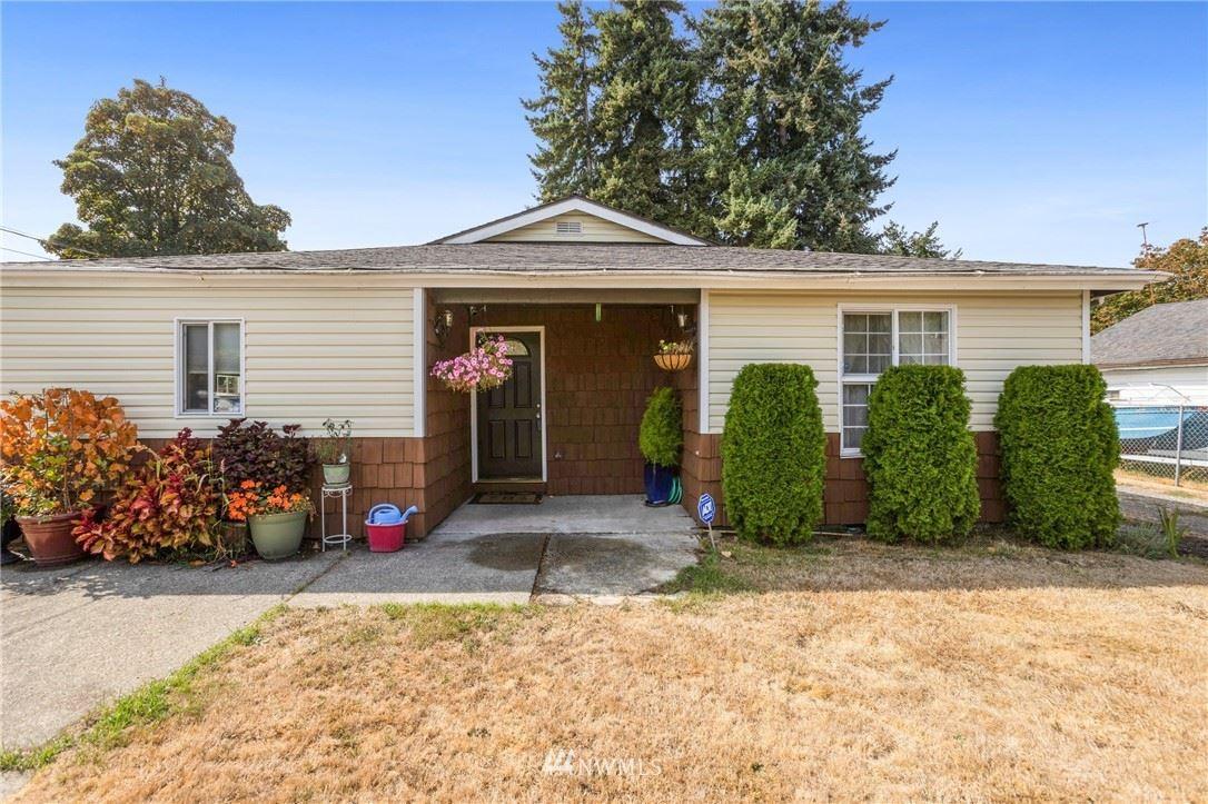 4020 E E Street, Tacoma, WA 98404 - #: 1839689