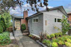 Photo of 3221 13th Ave W, Seattle, WA 98119 (MLS # 1524690)
