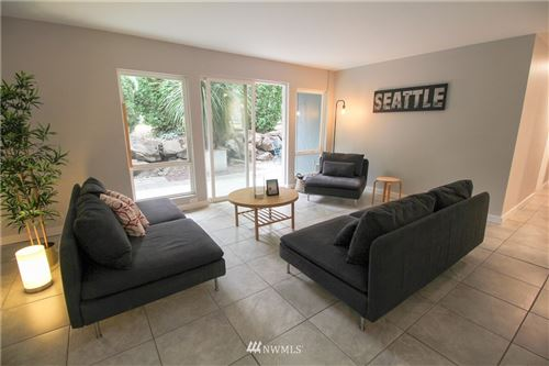 Photo of 10455 des moines memorial Drive S #101, Seattle, WA 98168 (MLS # 1665691)