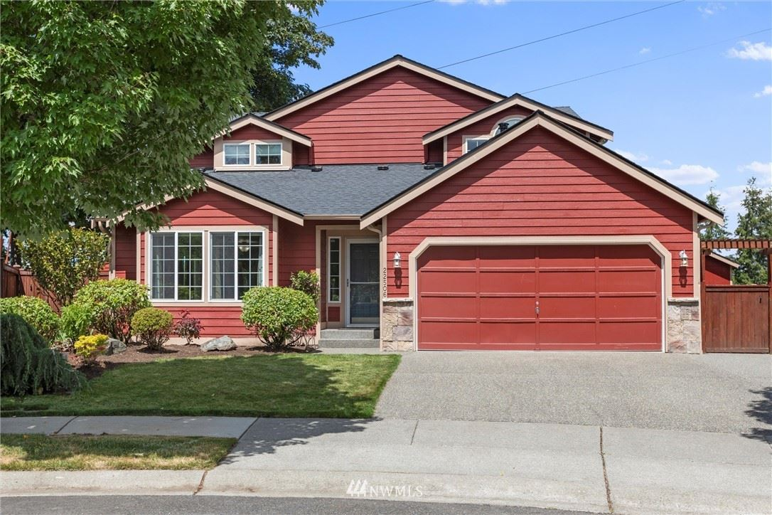 22506 SE 277th Place, Maple Valley, WA 98038 - #: 1788691
