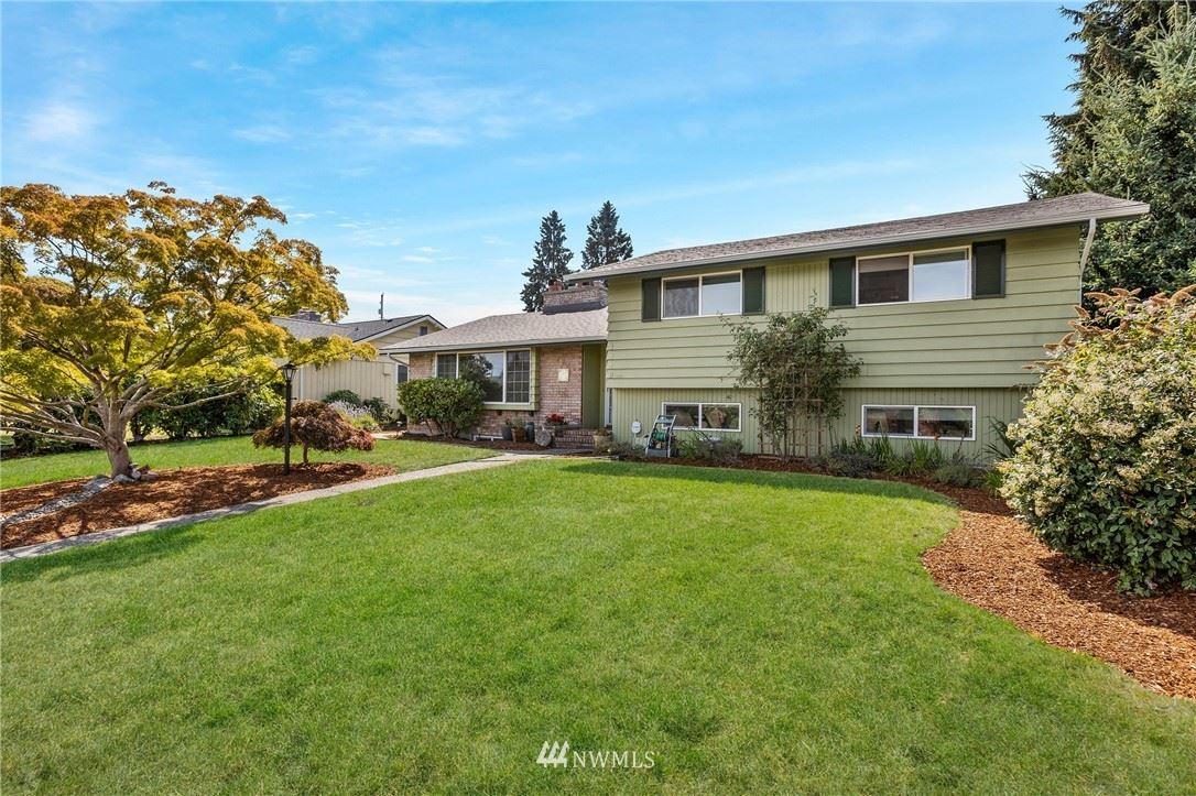 1448 N Winnifred Street, Tacoma, WA 98406 - #: 1814691