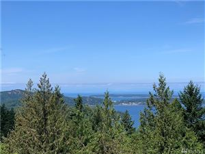 Tiny photo for 701 Spring Hill, Orcas Island, WA 98245 (MLS # 1453692)