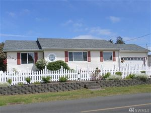 Photo of 1108 Washington Ave N, Long Beach, WA 98631 (MLS # 1500692)