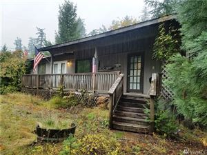 Photo of 144 Mountain View Dr, Packwood, WA 98361 (MLS # 1533692)
