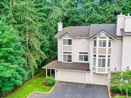 Photo of 12423 NE 7th Place, Bellevue, WA 98005 (MLS # 1638692)