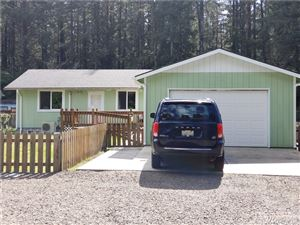 Photo of 1716 194th St, Long Beach, WA 98640 (MLS # 1430693)