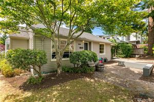 Photo of 8831 Densmore Ave N, Seattle, WA 98103 (MLS # 1479693)