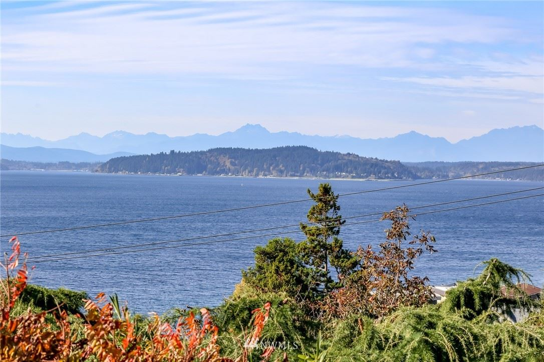 Photo of 3712 59th Avenue SW, Seattle, WA 98116 (MLS # 1682693)