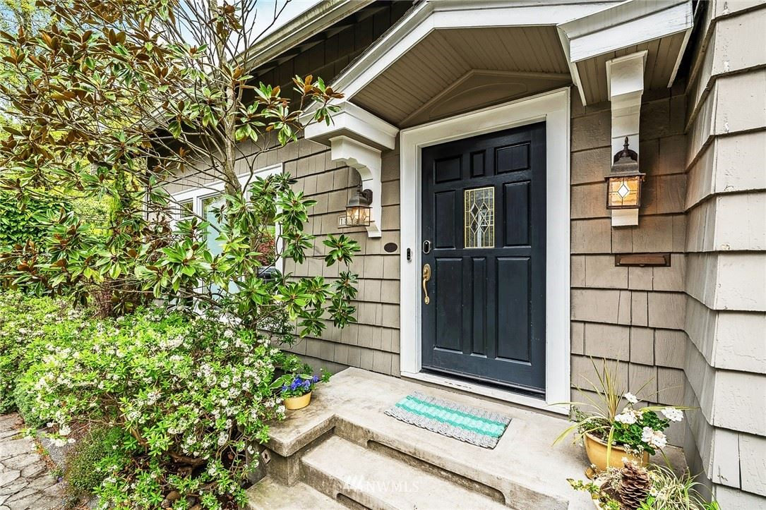 Photo of 1830 24th Avenue E, Seattle, WA 98112 (MLS # 1760693)
