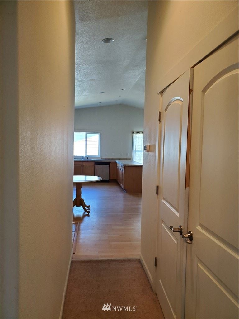 Photo of 815 324th Place, Ocean Park, WA 98640 (MLS # 1783693)