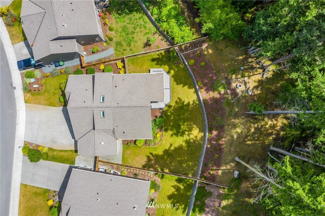 Photo of 3405 SW Fairway Point Drive, Oak Harbor, WA 98277 (MLS # 1789693)