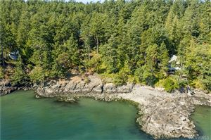 Photo of 0 Anchorage Rd, Lopez Island, WA 98261 (MLS # 1511694)