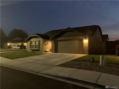 Photo of 221 Kokanee Dr, Walla Walla, WA 99362 (MLS # 1543694)