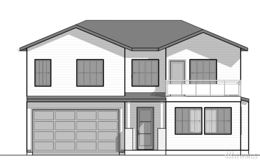 16033 2nd Place W #22, Lynnwood, WA 98087 - MLS#: 1588694