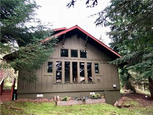 Photo of 139 Dragonfly Dr., Orcas Island, WA 98279 (MLS # 1268695)