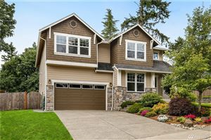 Photo of 4907 NE 25th St, Renton, WA 98059 (MLS # 1478695)