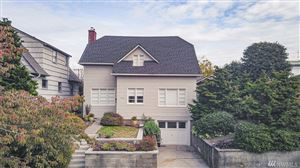 Photo of 1706 44th Ave SW, Seattle, WA 98116 (MLS # 1529695)