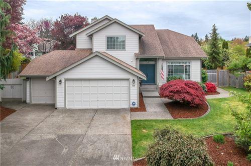 Photo of 7910 N 9th Place, Tacoma, WA 98406 (MLS # 1643695)
