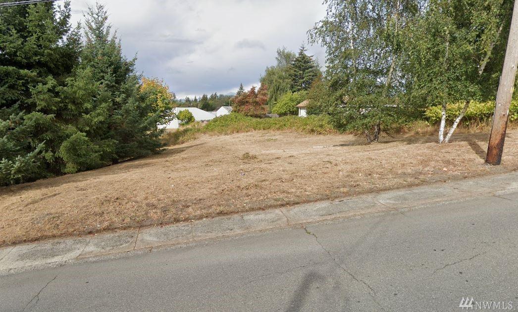 Photo of 0 Cherry Ave, Bremerton, WA 98310 (MLS # 1608695)