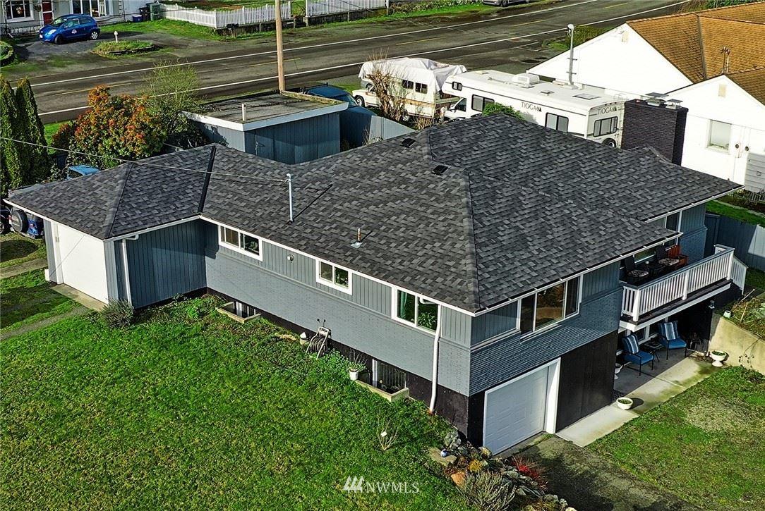 6024 SE Broadway Avenue, Everett, WA 98203 - #: 1715695