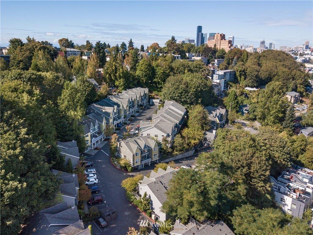 1563 Cherrylane Avenue S, Seattle, WA 98144 - #: 1844695