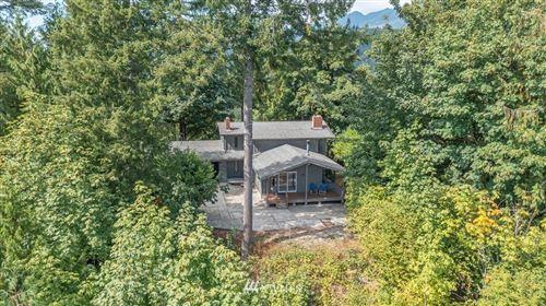 Photo of 7632 Knott Hill Place, Concrete, WA 98237 (MLS # 1784696)