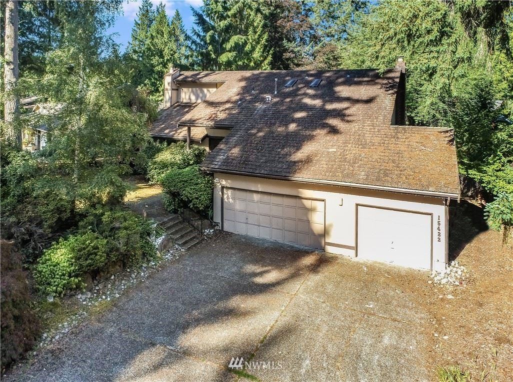 15422 25th Lane SE, Mill Creek, WA 98012 - #: 1841696