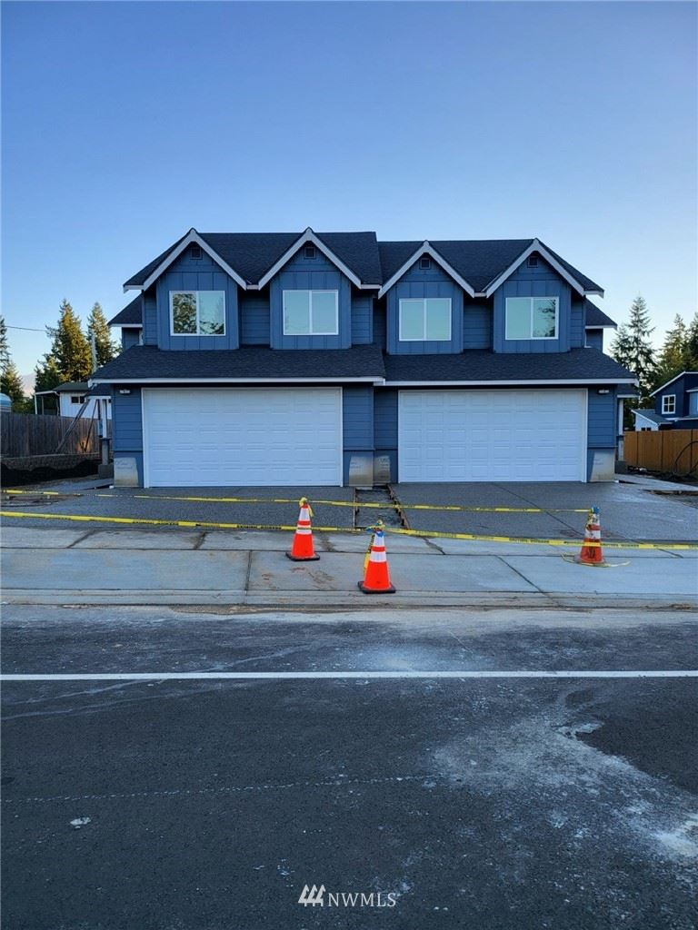 1130 131st Street SE, Everett, WA 98208 - MLS#: 1846696