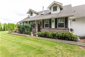 Photo of 7380 E 4th Ave, Lynden, WA 98264 (MLS # 1521697)