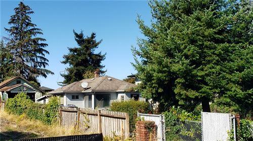 Photo of 5208 Hyada Boulevard NE, Tacoma, WA 98422 (MLS # 1854697)