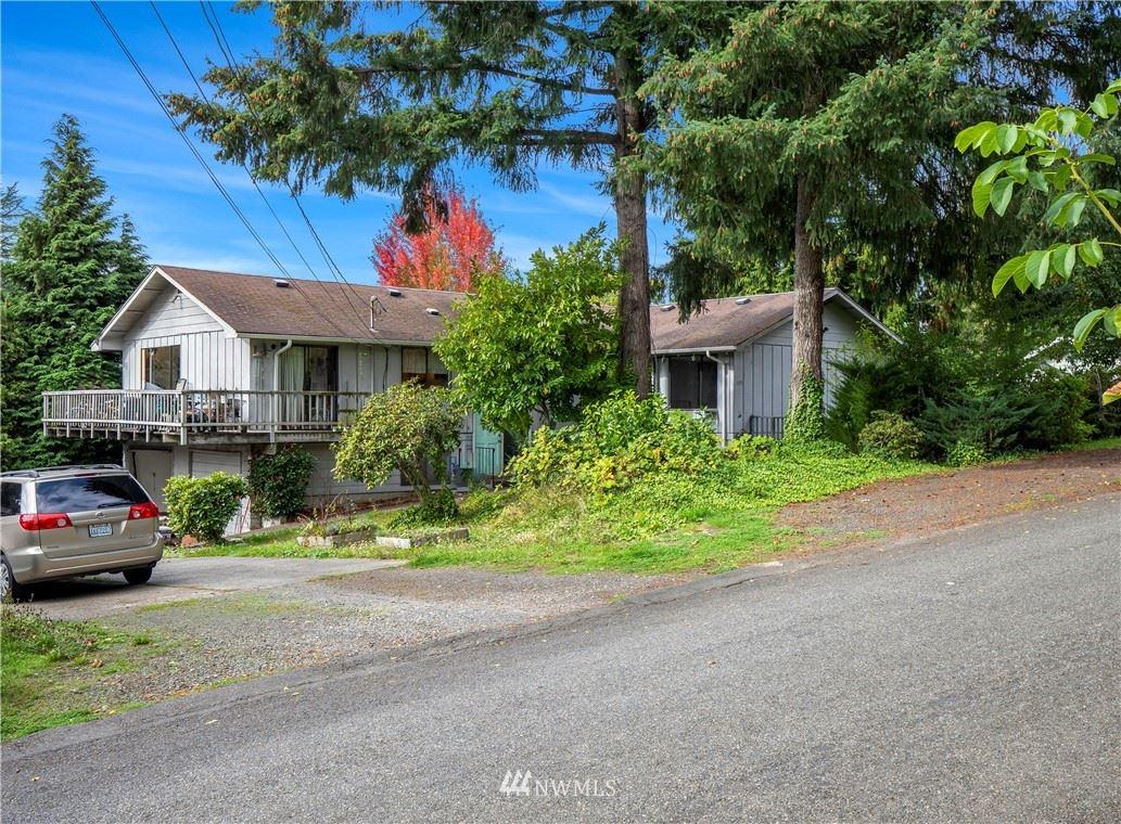 1053 Mccormick Street SE, Olympia, WA 98501 - MLS#: 1673697