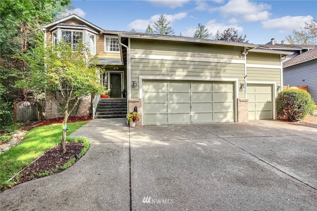 23044 SE 243rd Place, Maple Valley, WA 98038 - #: 1836697