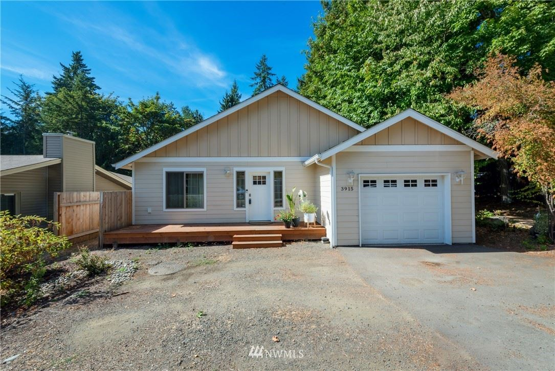 3915 NW Anderson Hill Road, Silverdale, WA 98383 - #: 1837697