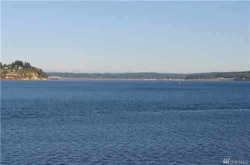 Photo of 1121 South Point Rd, Port Ludlow, WA 98365 (MLS # 1540698)
