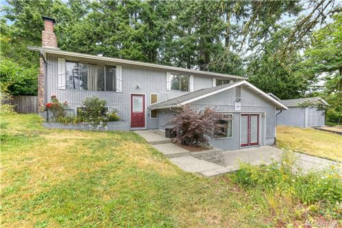 Photo of 1410 Dickinson Ave NW, Olympia, WA 98502 (MLS # 1628698)