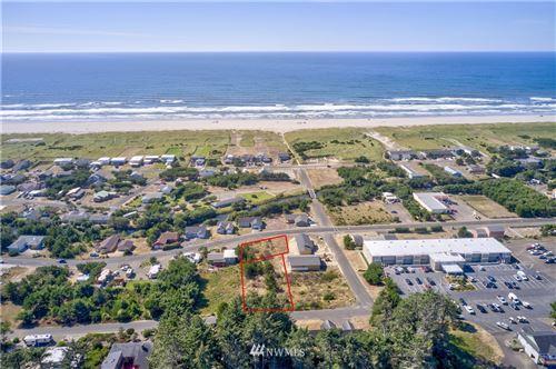Photo of 31405 J Place, Ocean Park, WA 98640 (MLS # 1658698)