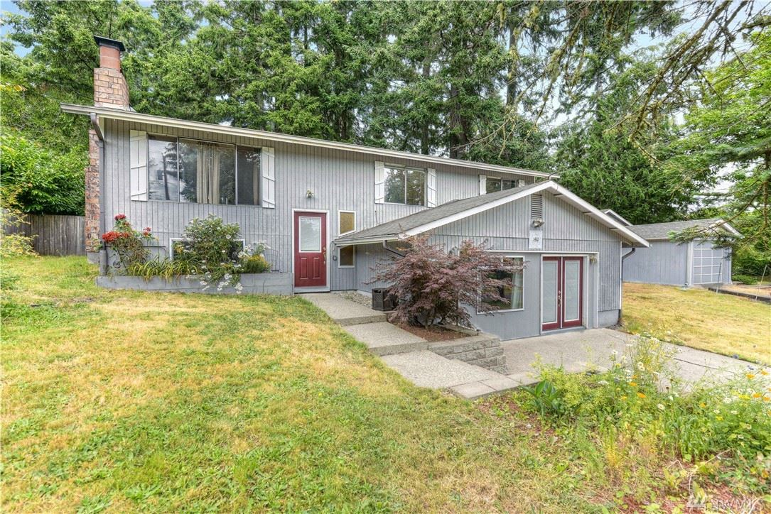 1410 Dickinson Ave NW, Olympia, WA 98502 - MLS#: 1628698