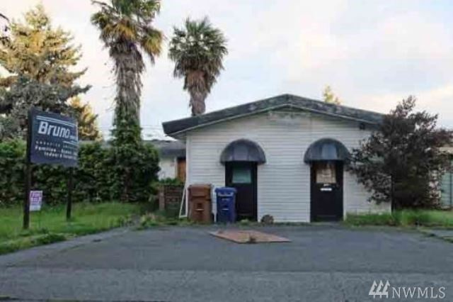 4530 S PINE Street, Tacoma, WA 98409 - MLS#: 1639698